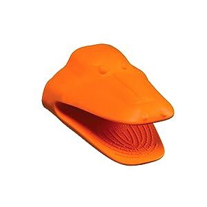 Premier Housewares 804991 - Asadero   más información y revisión