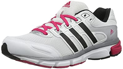 adidas Performance Nova Cushion D66221 Damen Laufschuhe