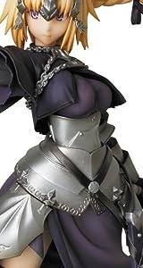 PPP ルーラー/ジャンヌ・ダルク 「Fate/Apocrypha」 1/8スケール PVC製 塗装済み完成品フィギュア