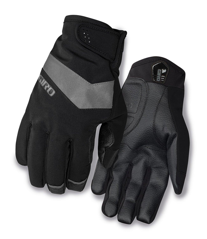 Giro Men's Pivot Cycling Gloves каталог giro