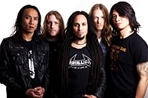 Image of Death Angel