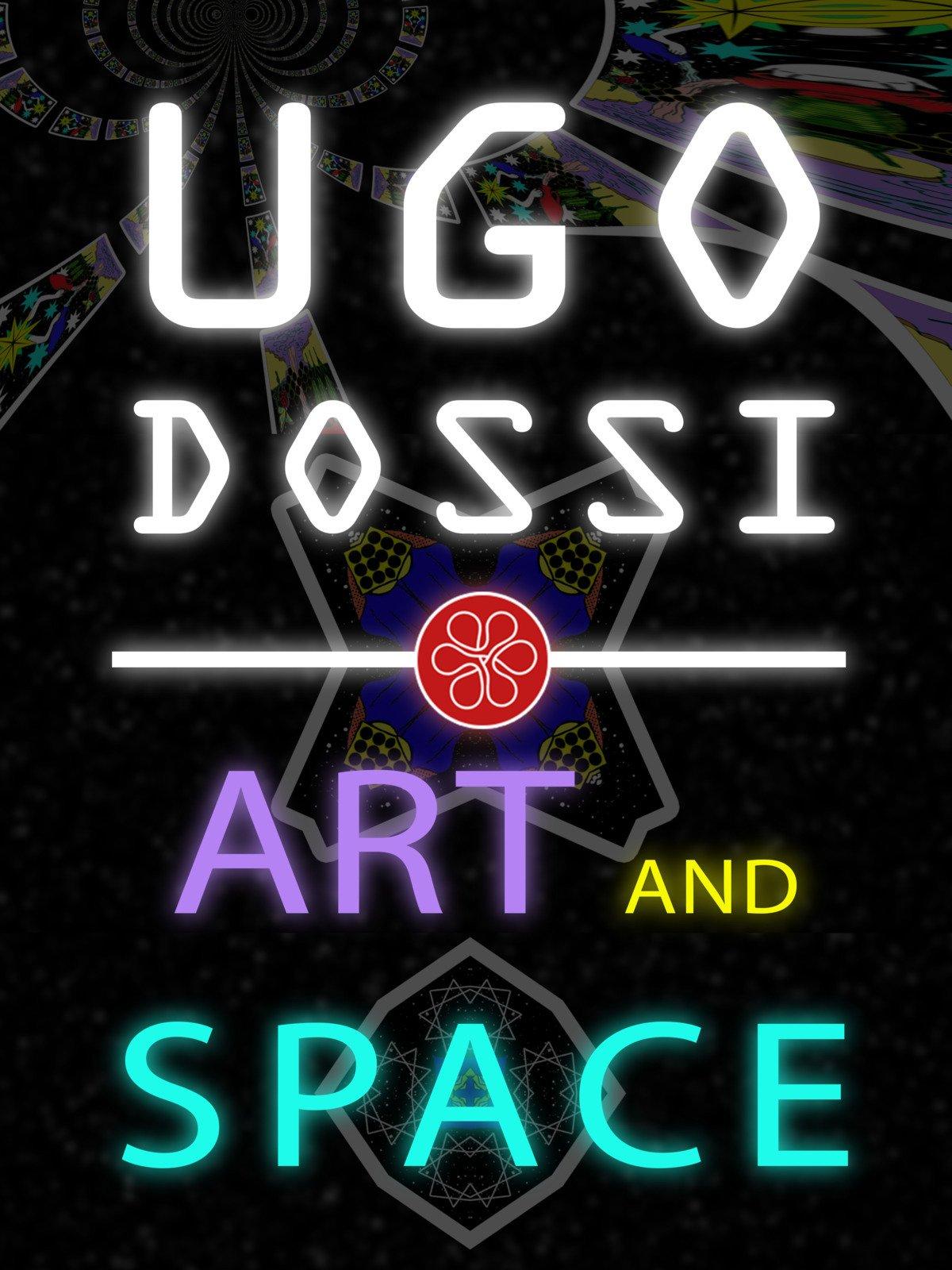 Ugo Dossi