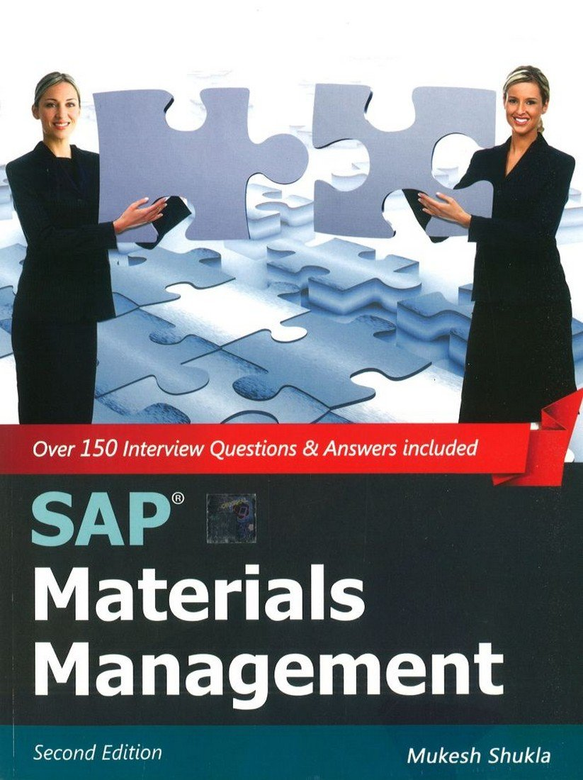 buy sap materials management cd rom book online at low buy sap materials management cd rom book online at low prices in sap materials management cd rom reviews ratings amazon in