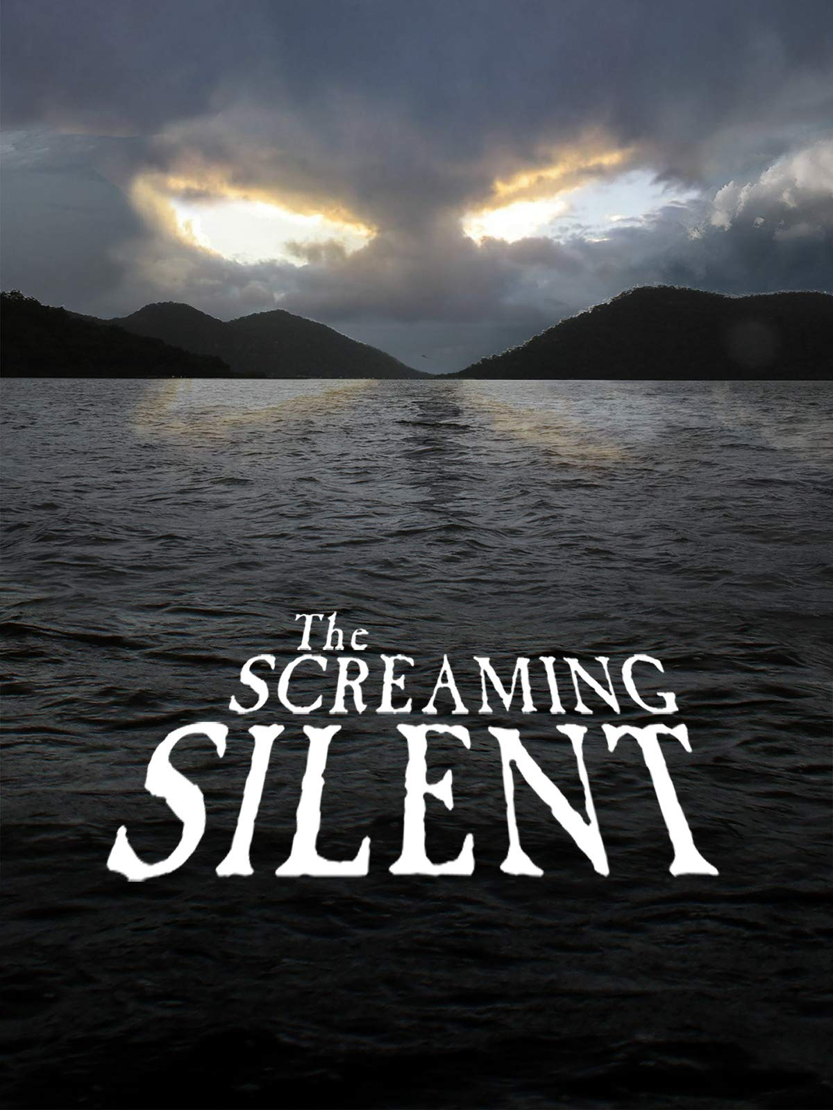 The Screaming Silent on Amazon Prime Video UK