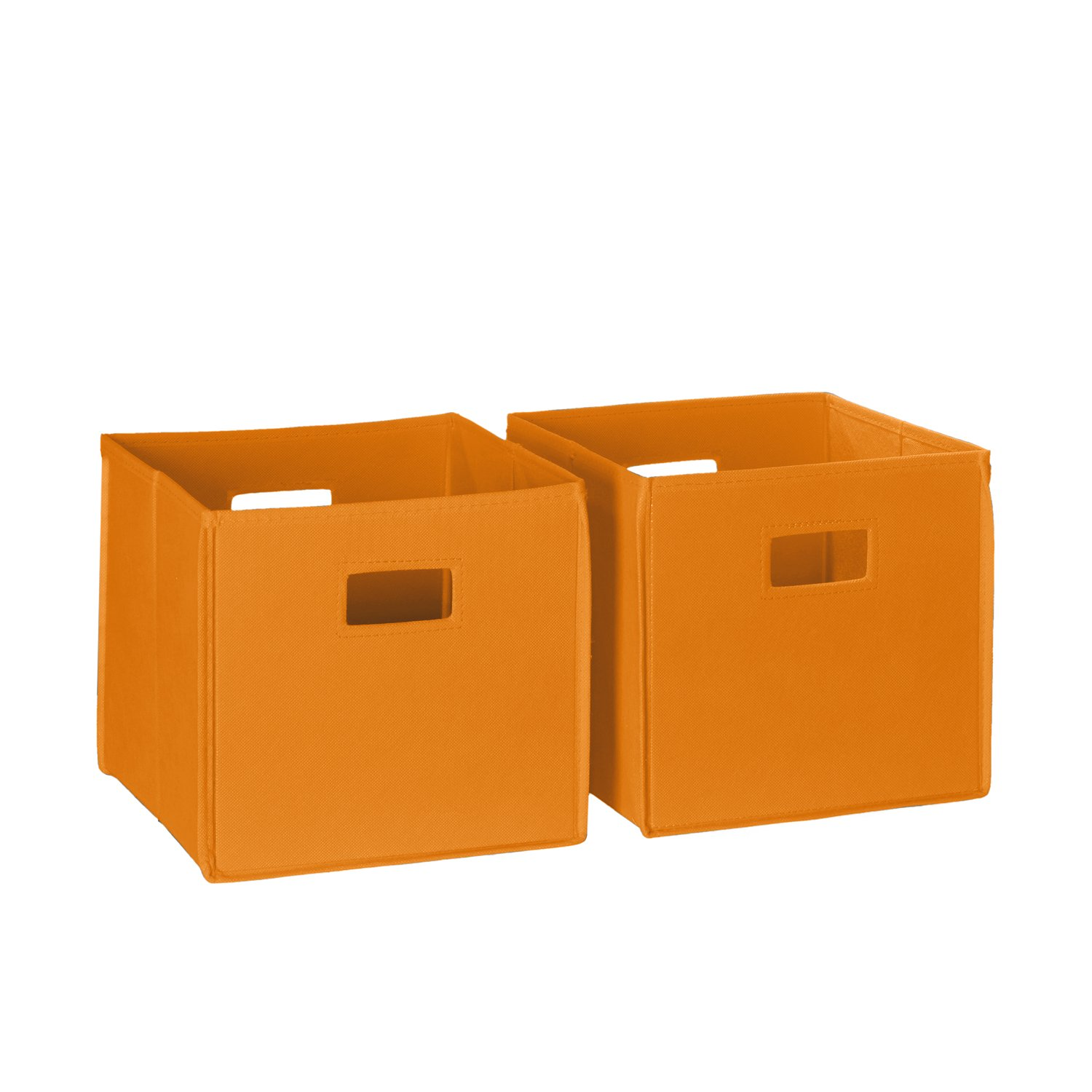 RiverRidge Kids 2pc Soft Storage Bins mezz mpc3 111 2pc