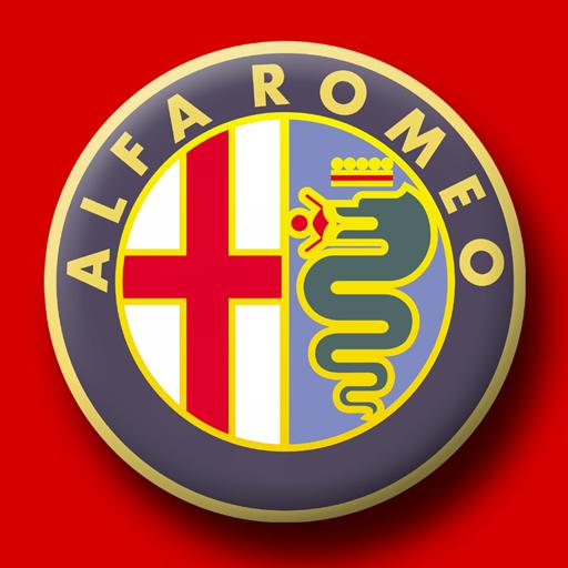 alfa-romeo-cars-wallpapers-hd