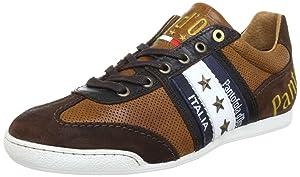 Pantofola D&Oro 06040677.Jcu, Baskets mode homme   Commentaires en ligne plus informations