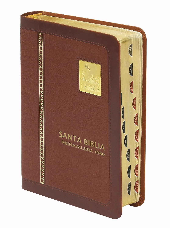 programas descargar biblia portable reina valera