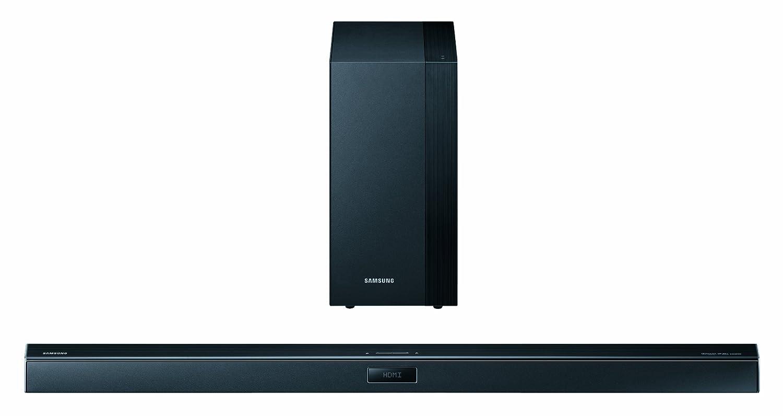 Sound Projector SAMSUNG HWE450 NOIR