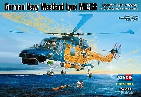 Westland Lynx MK.88l