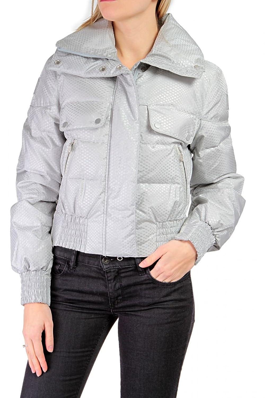 Belstaff Damen Jacke Daunenjacke , Farbe: Hellgrau günstig