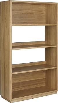 habitat kuda kuda biblioth que 88x150cm naturel cuisine maison z338. Black Bedroom Furniture Sets. Home Design Ideas