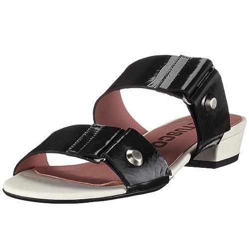 Petusco Shoes Sofi 986, Escarpins femme