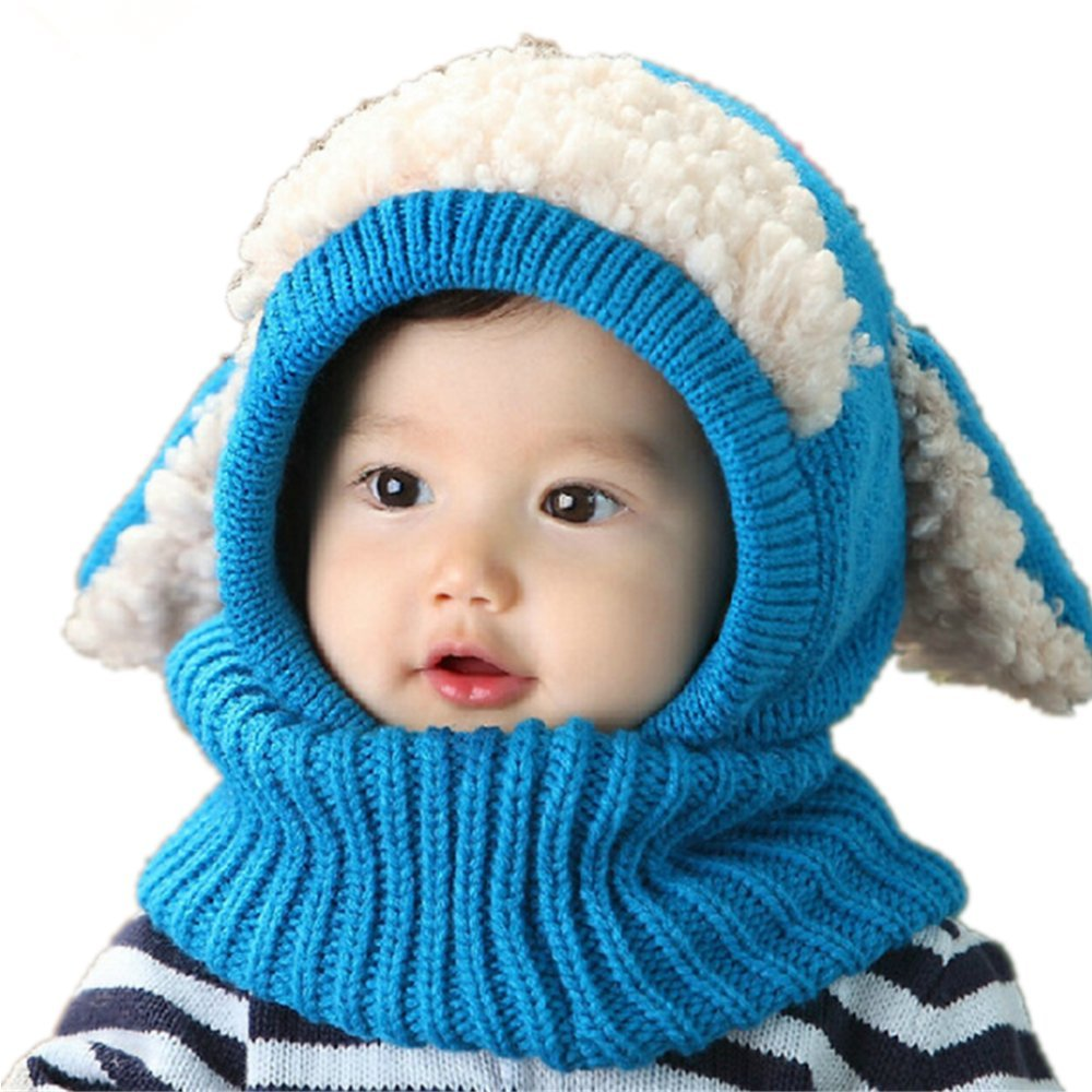 Find great deals on eBay for Baby Woolen Hat in Miscellaneous Baby Clothes, Shoes and Accessories. Shop with confidence.