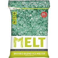 Snow Joe Enviro-Blend Ice Melter