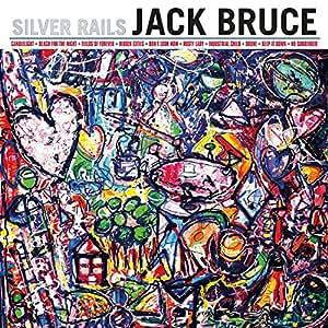 Silver Rails/Deluxe DVD