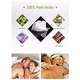 Male Sex Delay Products PEINEILI Wet Tissue Wipes Lasting 60 Minutes for Men Prevent Premature Ejaculation Sex Oil 12pcs/lot