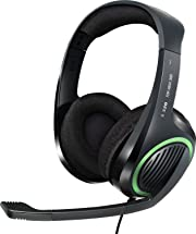 Post image for Sennheiser X 320 für 24€ – Xbox 360 / PC Headset *UPDATE*