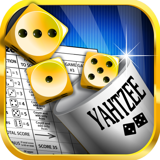yatzy-dice-game