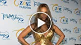 Tyra Banks: Beauty In The Future Will Mean Looking...