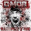 Masterpiece of Mind