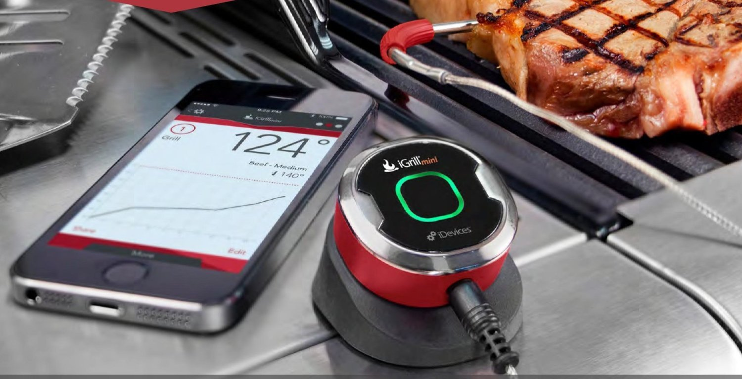 how to change battery in weber meat thermometer