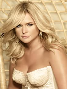 Image of Miranda Lambert