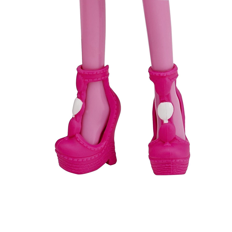 My Little Pony Equestria Girls Pinkie Pie Friendship Games Doll