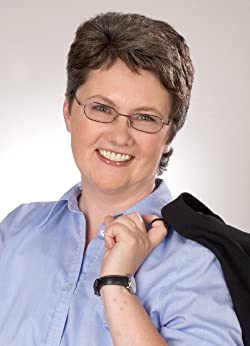 Pia Bork