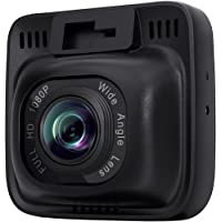 AUKEY Dash Cam Full HD 1080P Car Dashboard Camera