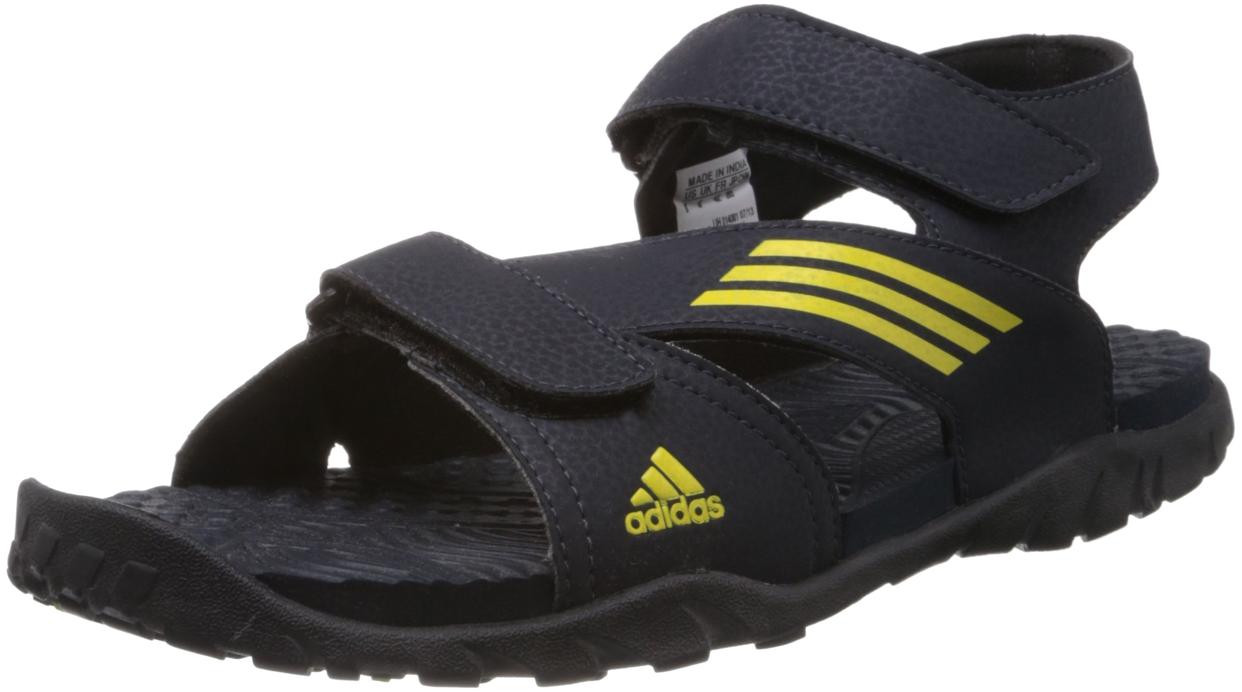 adidas shoes sale india
