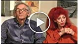 Herb & Dorothy: Christo And Jeanne-Claude's Cat