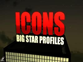 Icons Season 1