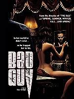 Bad Guy (Nabbeun Namja)