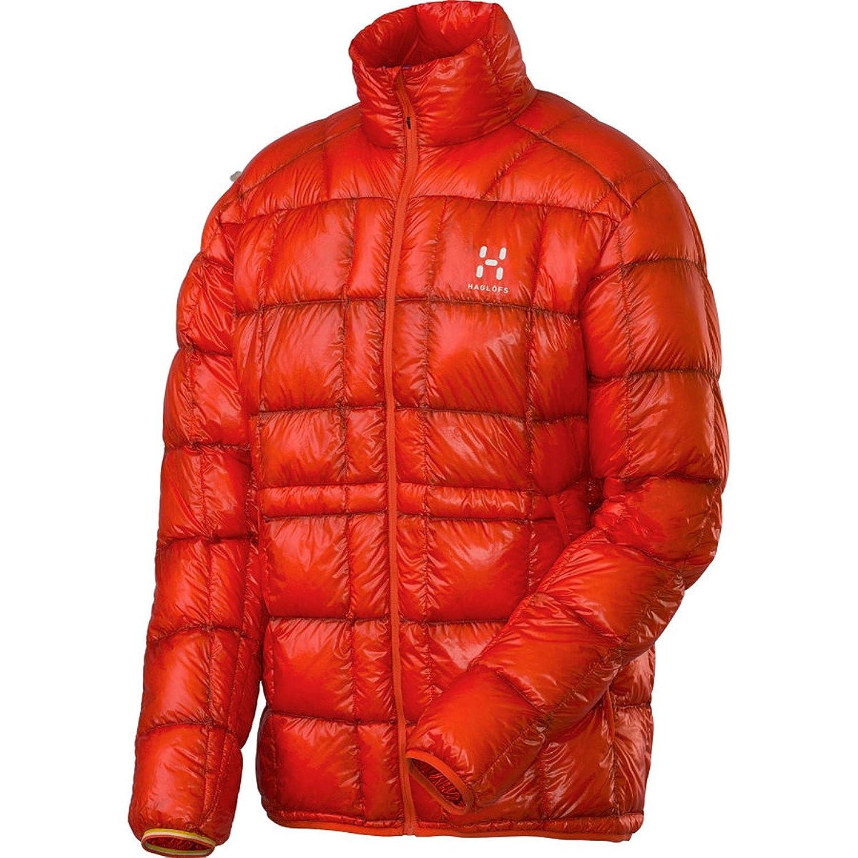 Haglofs L.I.M Essens Outdoor Jacke günstig online kaufen
