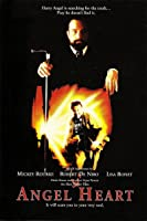 Angel Heart [HD]