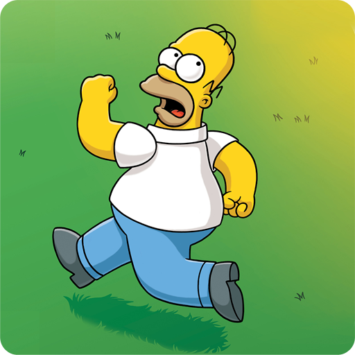 the-simpsons-tapped-out-kindle-tablet-edition