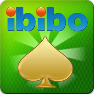 ibibo Teen Patti by ibibo Web Pvt. Ltd