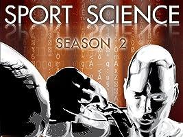 Sport Science Season 2