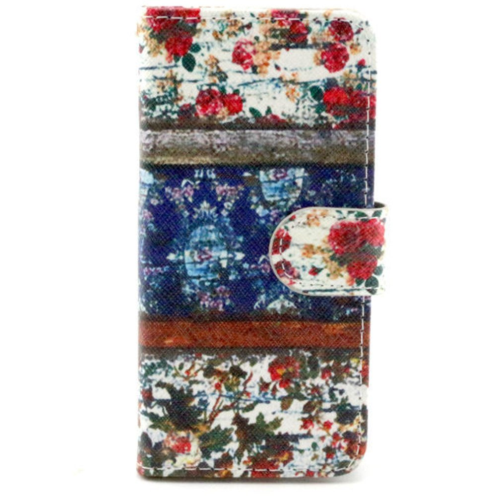 iphone 6 leather case For Iphone 6 4.7 Wallet Stand Leather?case for apple iphone 6 4.7inch blooming flowers folio leather wallet stand case for iphone 6s 6 4 7 inch white background