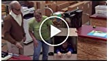 Jackass Presents: Bad Grandpa: Irving Tries To Ship...