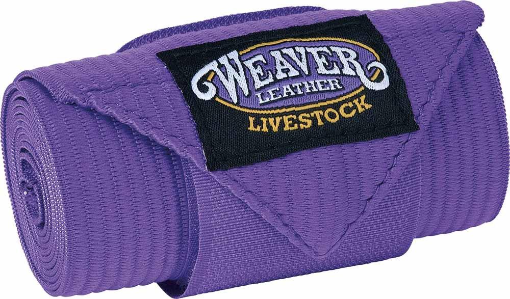 Weaver Leather Sheep and Goat Leg Wraps каталог weaver