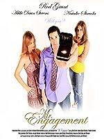 Mr. Engagement