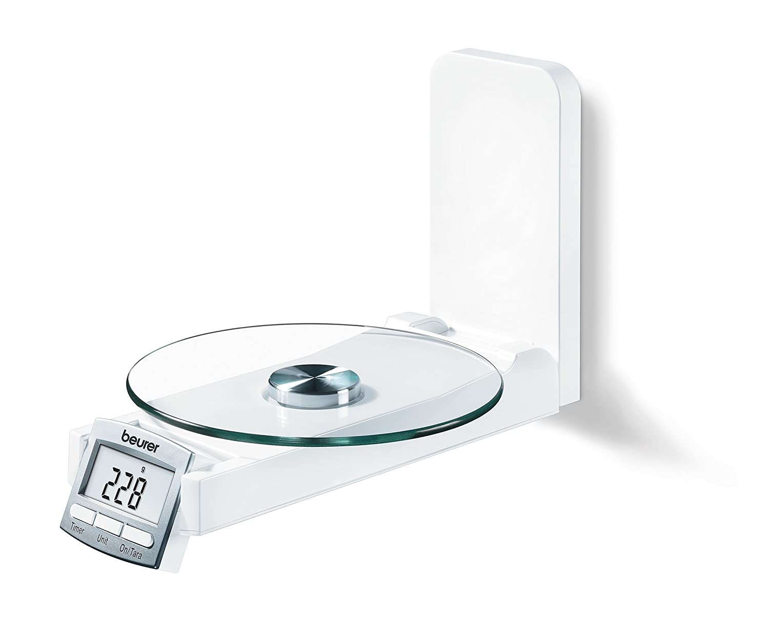 Beurer Ks25 Rvs.Beurer Ks49 Electronic Kitchen Scale Electronic Scale Uk