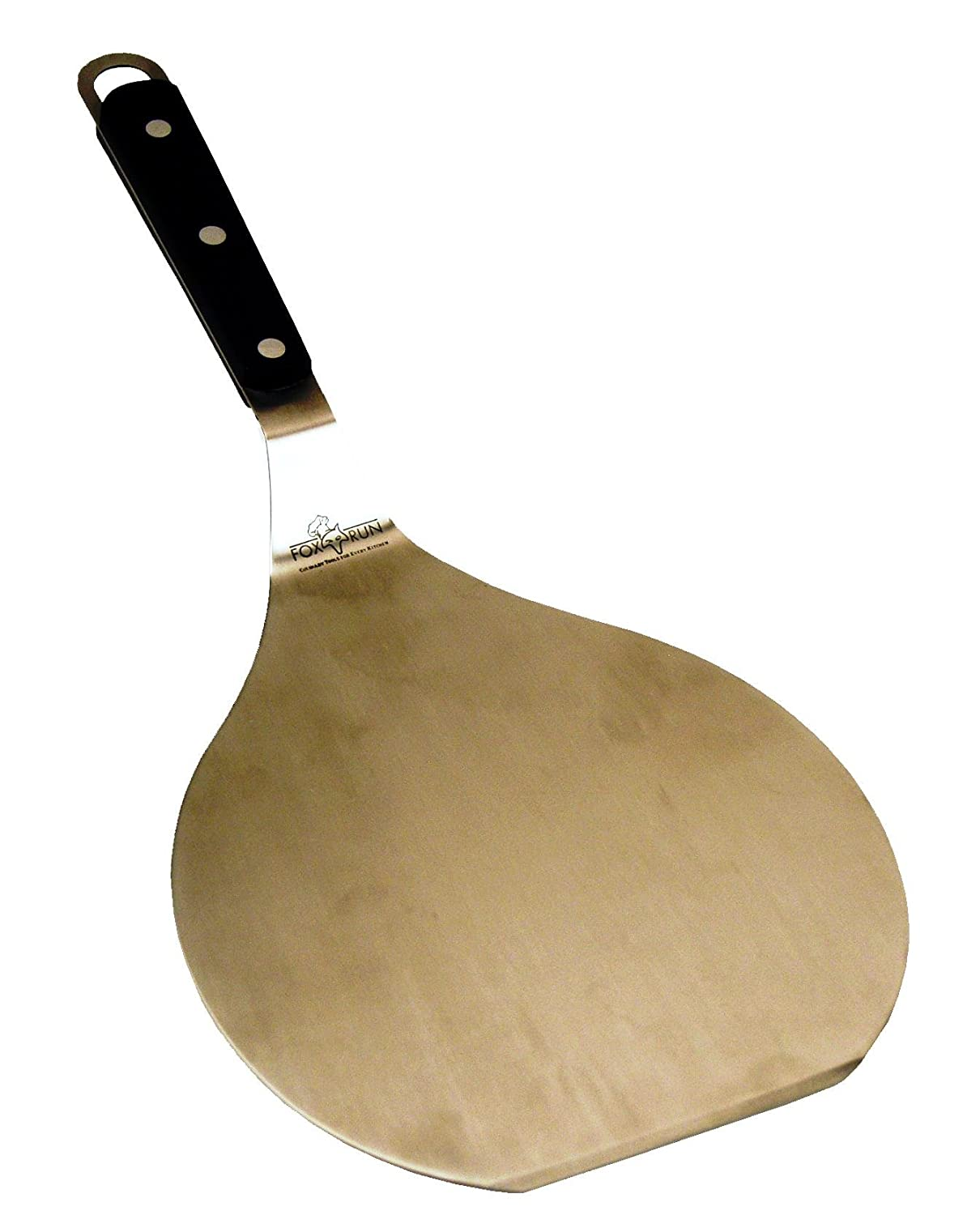 Fox Run Large Cookie Spatula