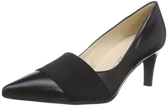 Peter Kaiser BEKA, Chaussures à talons - Avant du pieds couvert femme