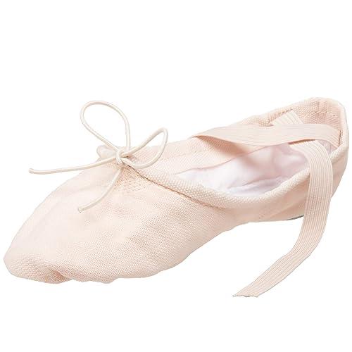 Newest Capezio Toddler/Little Kid Cobra 2030C Ballet Shoe For Kids Clearance Outlet Colors