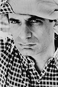 Image of Donald Fagen