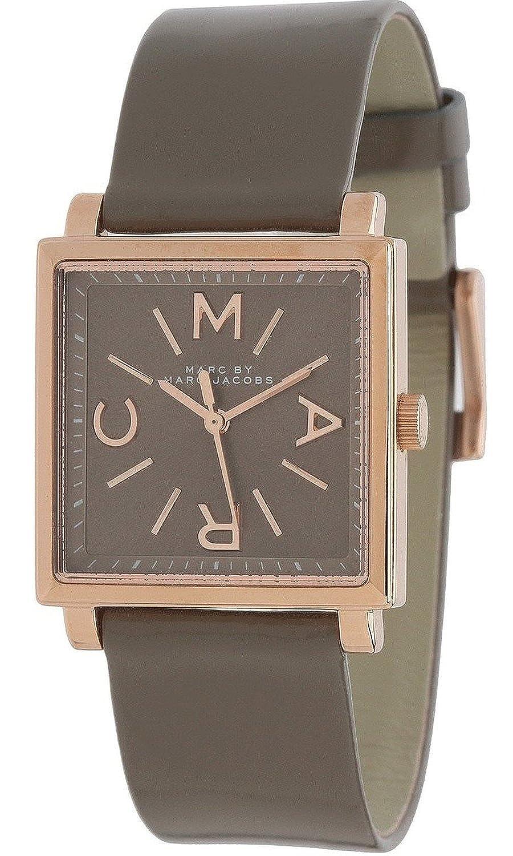 [マークバイマークジェイコブス] MARC BY MARC JACOBS 腕時計 Truman トゥルーマン MBM1276 レディース [並行輸入品]