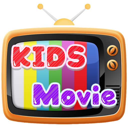 Movies Safe For Kids
